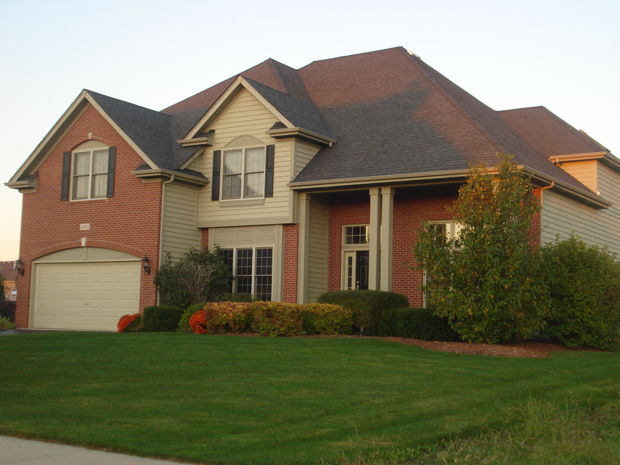 York Seamless Gutters Your Local Gutter Experts